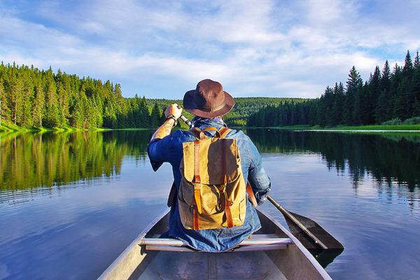 daxjustin-canoe-cypress-hills
