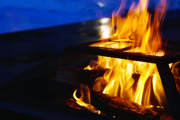 daxjustin-fire-breather-2