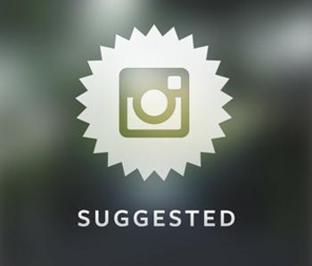 daxjustin-instagram-suggesteduser