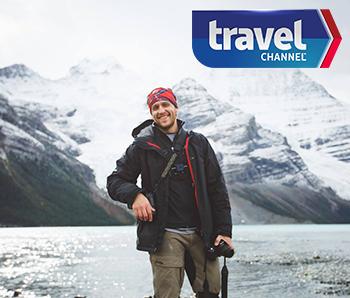 daxjustin-travel-channel-QA