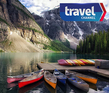 daxjustin-travel-channel-gallery