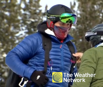 daxjustin-weather-network-paragliding-2015