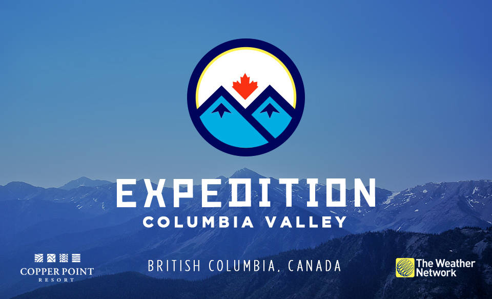 expedition-columbia-valley