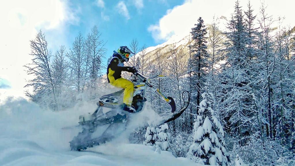 snowbiking-edit