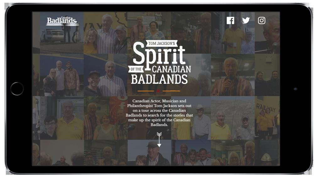 spirit-of-the-badlands-microsite
