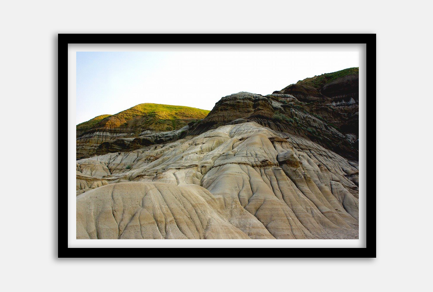 daxjustin-prints-SeriesBadlands-no1