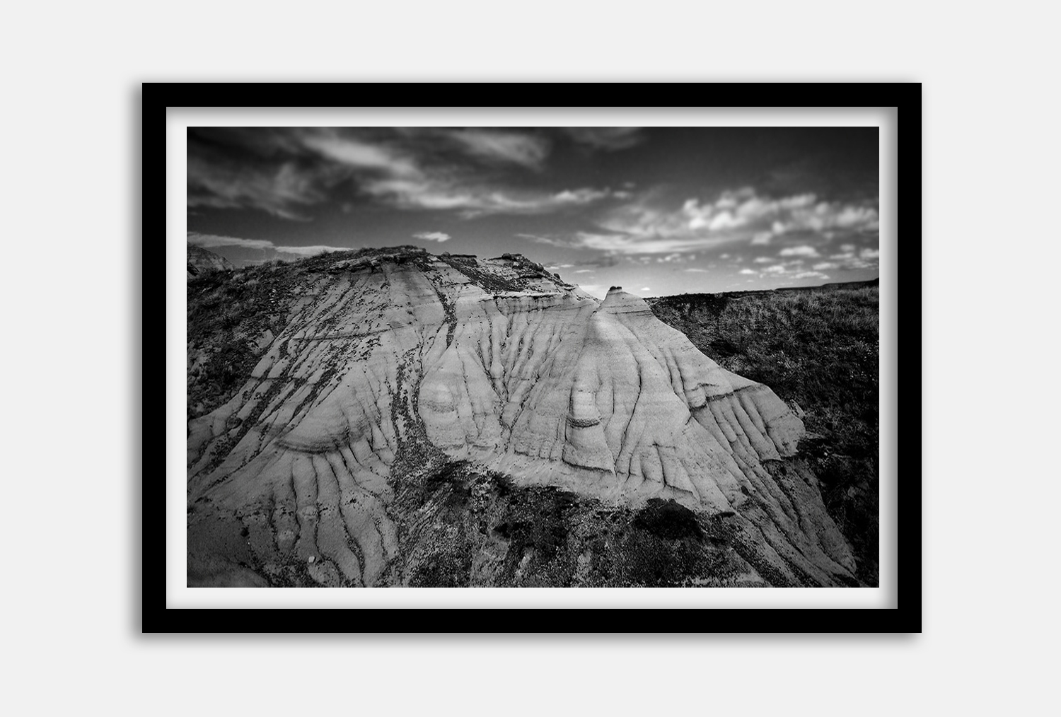 daxjustin-prints-SeriesBadlands-no5