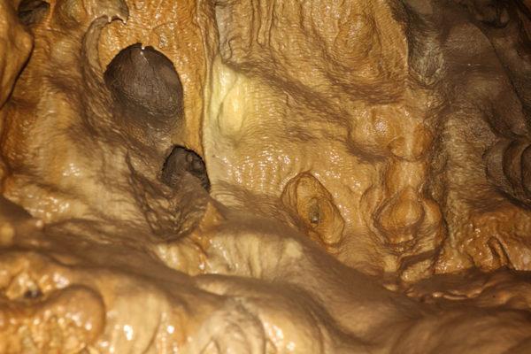 daxjustin-caving-solitude-25
