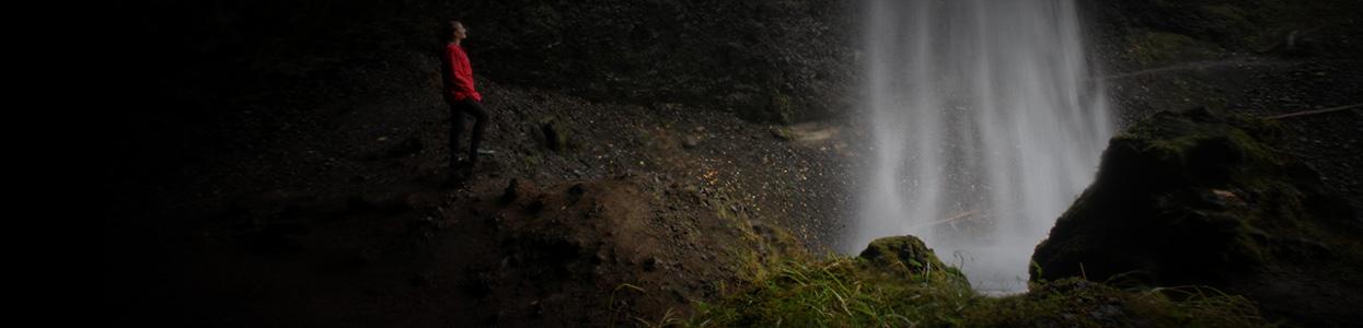 #Route97: Wells Gray Provincial Park, B.C.