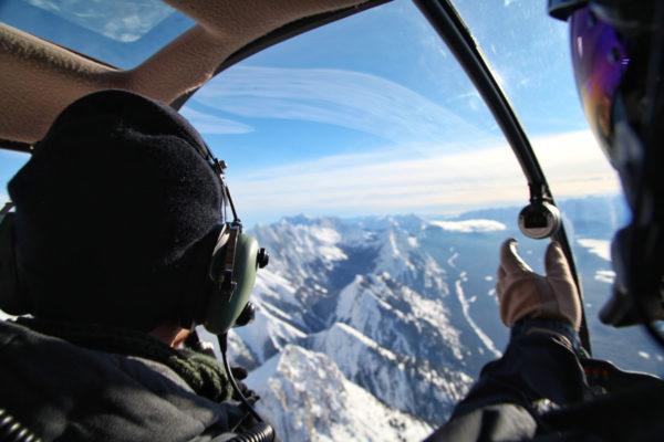 daxjustin-portfolio-adventure-helicopter-alberta