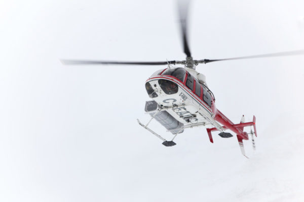daxjustin-portfolio-adventure-helicopter-british-columbia