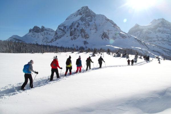 daxjustin-portfolio-adventure-snowshoeing-british-columbia