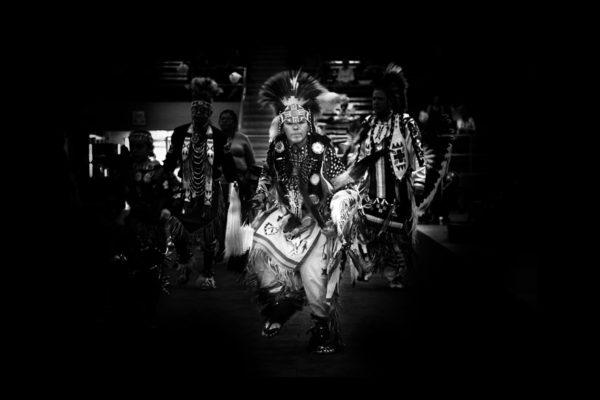 daxjustin-portfolio-indigenous-1-alberta