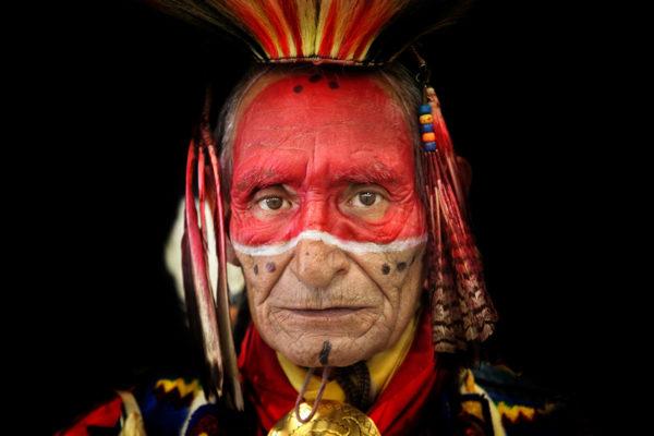 daxjustin-portfolio-indigenous-3-alberta