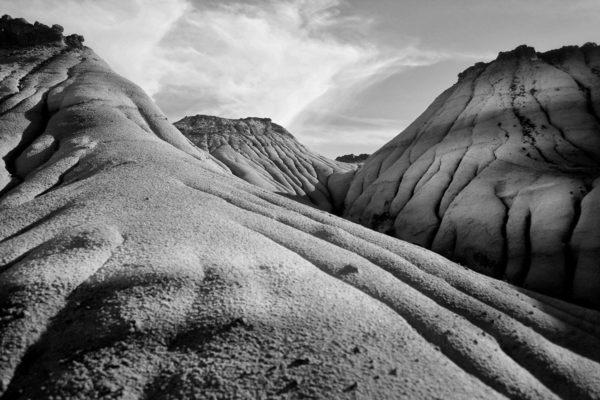 daxjustin-portfolio-landscape-badlands-alberta