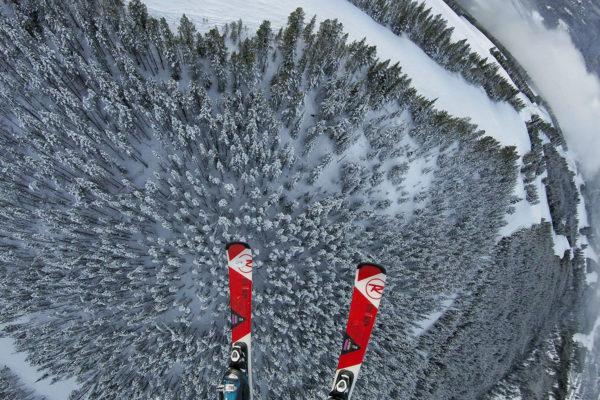 daxjustin-portfolio-adventure-paragliding-british-columbia